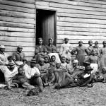 Los cimarrones, los primeros esclavos libertarios de América, un rastro genético que desaparece