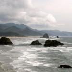 Los océanos, víctimas silenciosas del cambio climático