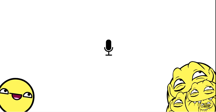 ¿Porqué es tan raro escuchar tu propia voz?