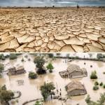 La necesidad de un nuevo pacto climático global, en la COP 21
