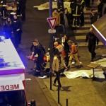 Los costos del terrorismo en 2014: 80% más muertes en 2014