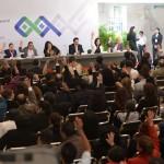 El Consejo Universitario de la UV, hizo un reclamo más al gobierno del estado de Veracruz por la retención de recursos a la institución