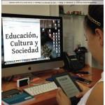El Jarocho Cuántico 57: Educación, Cultura y Sociedad