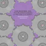 Max Planck y la física cuántica- Wearbeard, SINC