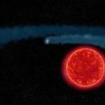 Mundos dentro de otros mundos: El telescopio Hubble observa a través de las capas de un Neptuno cálido (VIDEO)