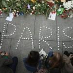 Los actos terroristas en Francia, producto de problemas internos de discrimación