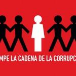 """La corrupción """"una práctica delictiva y corrosiva"""": ONU. Día Internacional contra la Corrupción"""