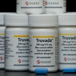 Truvada, y su efectividad en la transmisión y prevención del VIH