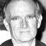 """Val Logsdon Fitch y """"las violaciones de los principios fundamentales de simetría en la desintegración de mesones K neutros"""""""