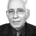 Yves Chauvin, Nobel de Química 2005, con la metátesis abrió la puerta a nuevos medicamentos