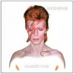 David Bowie ya tiene su propia constelación