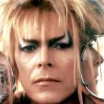 David Bowie, un artista de ciencia ficción, ha muerto (VIDEO)
