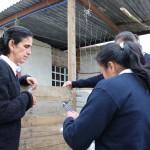 Educación para la salud, un medio para prevenir el contagio del virus del Zika