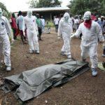 La OMS declara emergencia mundial por Ébola, al llegar la enfermedad a una ciudad de 2 millones de habitantes en el Congo