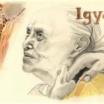 Con Marie Smith Jones, la lengua Eyak, también murió: 21 de enero de 2008