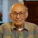 Marvin Minsky, pionero de la inteligencia artificial, muere a los 88 años