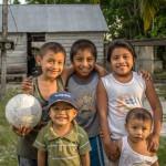 Aalto Lab México: Un proyecto sustentable en una comunidad maya