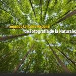 Segundo Concurso de Fotografía de Naturaleza, hasta el 29 de febrero