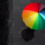 Locos por el clima: El irresistible auge de la información meteorológica