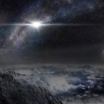 La supernova más brillante de la historia: brilló casi 50 veces más que toda la Vía Láctea