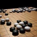El campeón europeo de Go, derrotado por una máquina de inteligencia artificial de Google (VIDEO)