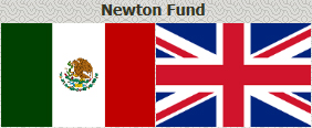Abren convocatoria para que académicos del Reino Unido realicen estancias de investigación en México