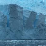 El nivel del mar podría aumentar hasta 130 centímetros a final de siglo