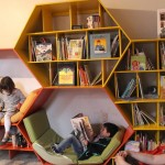 El Ingenio, Centro de Aprendizaje y Desarrollo de la Creatividad
