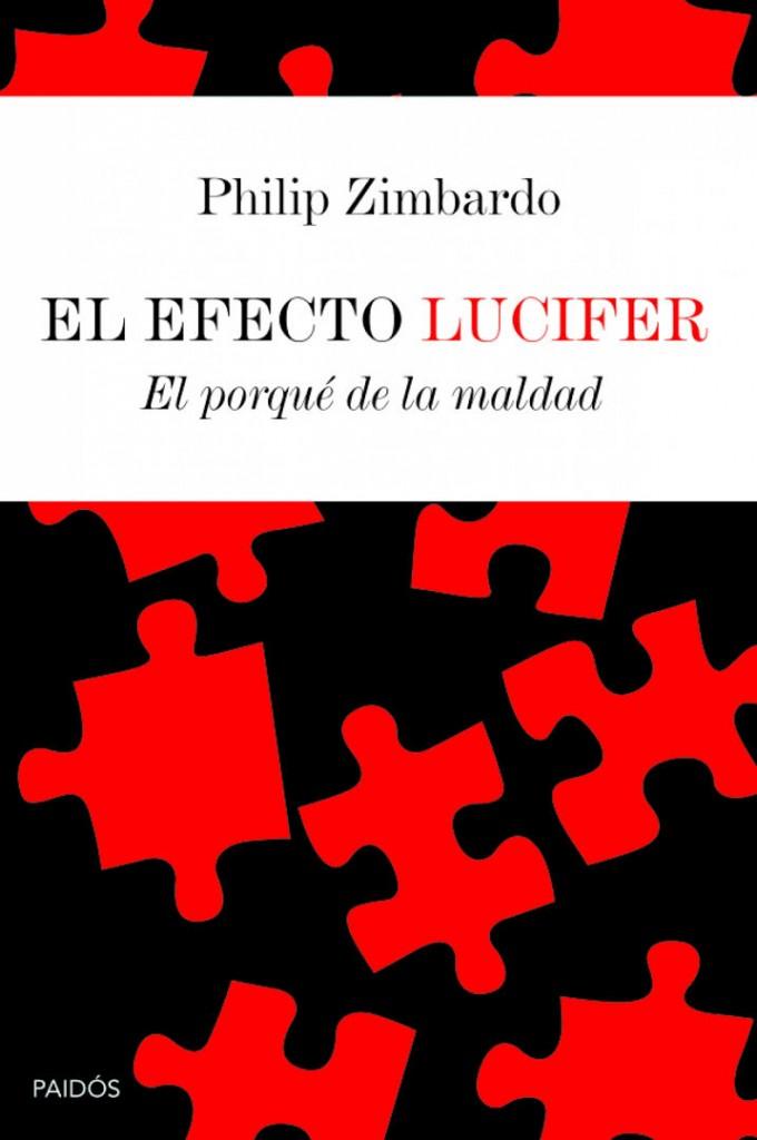 El efecto Lucífer