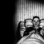 Más del 30% de la población en México tiene trastornos del sueño