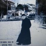 Ramón Aller, sacerdote católico y un gran astrónomo, a la par