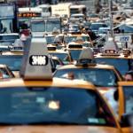El ozono es causante de más muertes de las que se pensaban