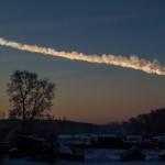 ¿De dónde salió? Tres años después continúa el misterio sobre el meteorito de Cheliábinsk (VIDEOS)