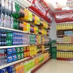 Los impuestos, no han demostrado ser eficaces para disminuir el consumo de bienes que podrían afectar la salud: Estudio del Colmex