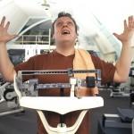 MOTS-c, una hormona que adelgaza igual que hacer ejercicio