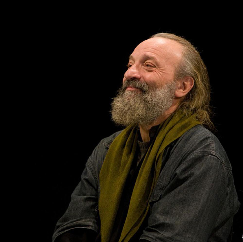 Anatoli Vassiliev, el más grande director teatral ruso de su generación