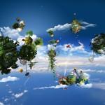 Biogeografía, reconstruyendo la distribución de la vida en el planeta