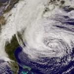 La actividad en Twitter permite evaluar los daños tras un desastre natural
