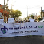 La ciencia desde el Macuiltépetl: En defensa de nuestra universidad