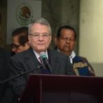 Un México en transición brinda reformas a favor del pueblo
