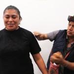 Los modelos médicos de los pueblos originarios enriquecerían los sistemas de salud