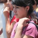 Denunciar una violación, peor que la ofensa misma: En México