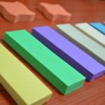 Desarrollan polímeros con fibra de agave