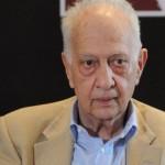 Premio Internacional Alfonso Reyes 2015, para Sergio Pitol