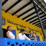 UV, única institución que recibe tesis en idiomas étnicos