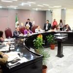 Recibe Congreso iniciativa para dar autonomía presupuestal a la UV