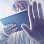 EEUU debe decidir sí permitirá la creación de virus letales y supercontagiosos