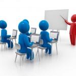 Las TIC's no garantizan un mejor aprendizaje