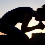 Hasta la fe influye en la atención a la diabetes: investigador en nutrición