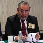 Invertir en la formación de científicos garantizará el desarrollo nacional: Salvador Vega y León